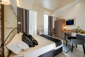 Demetra Hotel - AbcAlberghi.com
