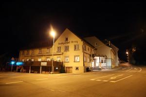 Landgasthof Kreuz - Hegne