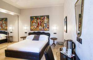 Aiello Rooms - AbcAlberghi.com