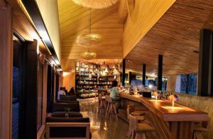 Tierra Chiloe Hotel & Spa (8 of 43)