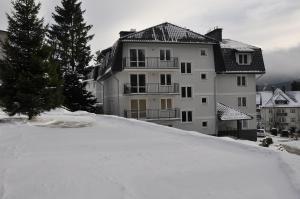 Apartament Wega