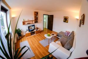 Apartment Lana Sarajevo Center