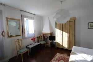 Lovely Apartment In Venice - AbcAlberghi.com