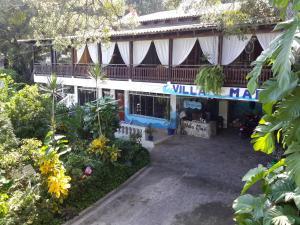Villa Mar Sosua Sosúa