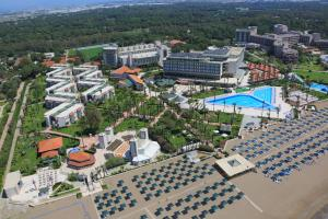 Adora Golf Resort Hotel, Rezorty  Belek - big - 100