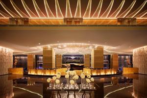 The Meydan Hotel (40 of 80)
