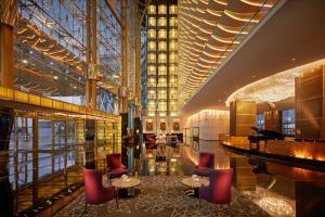 The Meydan Hotel (1 of 80)