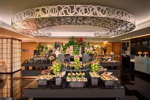 The Meydan Hotel (9 of 80)