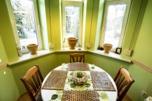 obrázek - Baltic Apartments - Apartament Vela