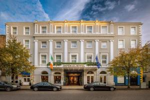 Imperial Hotel Cork City - Cork