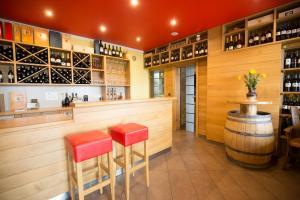 Taverna & Wine Jeruzalem