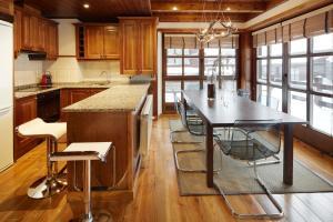 Apartamento Val de Ruda XXI - Apartment - Baqueira-Beret