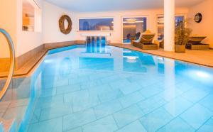 Hotel Mitterplatt (Schenna Resort)