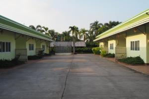 555 Resort - Amphoe Nong Han