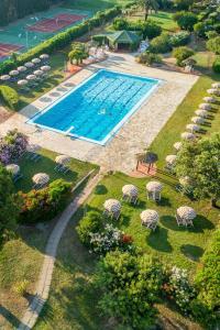 Hotel Fabricia - AbcAlberghi.com