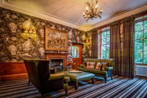 Dunkeld House Hotel (17 of 64)