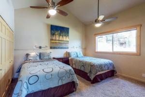 Crystal Blue, Holiday homes  Brockway Vista - big - 1