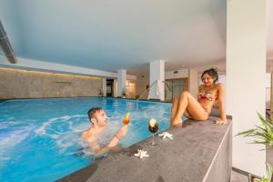 Zenit Hotel - AbcAlberghi.com