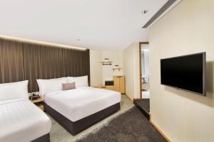 Hotel 108 (9 of 34)