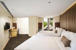 Hotel 108 (8 of 34)