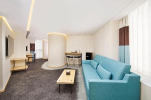 Hotel 108 (7 of 34)