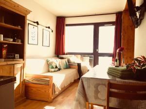 Apartment Vanoise 004