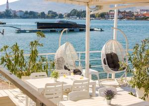 Brown Beach House Hotel & Spa Trogir Croatia (40 of 72)