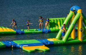 Brown Beach House Hotel & Spa Trogir Croatia (30 of 72)