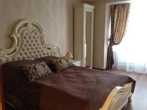 obrázek - Apartment Tivoli on Bolshaya Pokrovskaya street