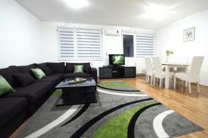 Green Apartments Sarajevo 2 - Sarajevo
