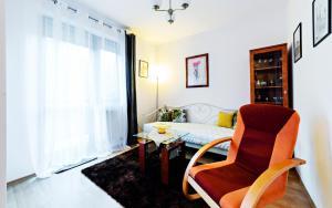 Apartament EverySky Karpacz Moniuszki 11a16