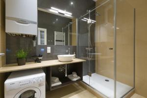 Vienna Stay Apartments Pezzl 1170 - Bellevue