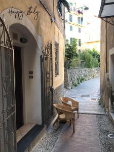 obrázek - Happy Italy