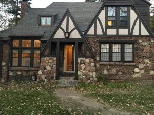 obrázek - Secluded Storybook Cottage