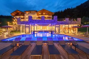 Hotel Plunger - AbcAlberghi.com
