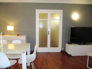 Vitivola Obac,Vivand - Apartment - Les Escaldes