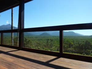 Daintree Holiday Homes - La Vista - Cow Bay