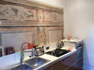 Accademia DeLuxe - Apartment - Bergamo
