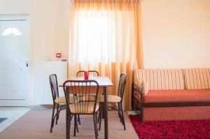 Manesi Apartments Achaia Greece