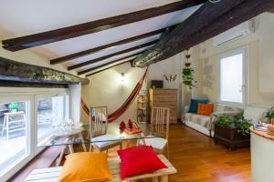 Bologna Rainbow Apartment - AbcAlberghi.com