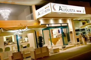 obrázek - Hotel Augusta
