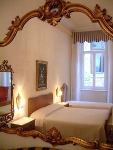 Hotel Cestelli - AbcAlberghi.com
