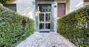ALTIDO Evergreen Area - AbcAlberghi.com