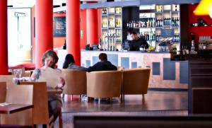 Future Inn Bristol (17 of 40)