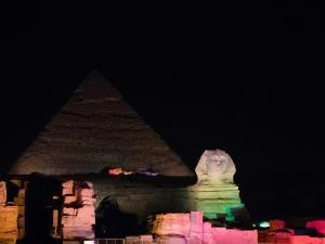 egypttravelcc