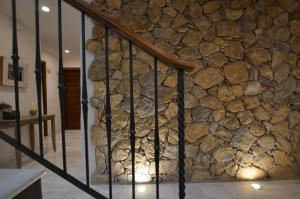 Hotel Galena Mas Comangau (25 of 88)
