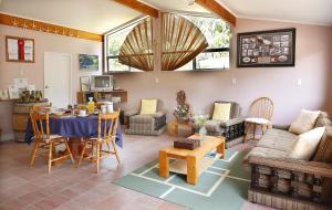 Kowhai Close Accommodation, Guest houses  Oneroa - big - 44