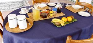 Kowhai Close Accommodation, Guest houses  Oneroa - big - 42