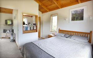 Kowhai Close Accommodation, Guest houses  Oneroa - big - 38