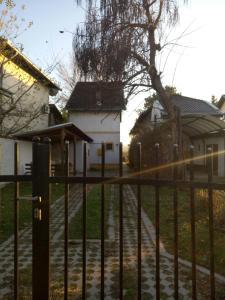 Kamenjar Vacation House, Nyaralók  Újvidék - big - 2